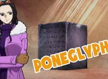 One Piece 999: Big Mom và Kaido đều nhắm tới ngôi vị Vua Hải Tặc, Nico Robin là mục tiêu chung của 2 Tứ Hoàng này
