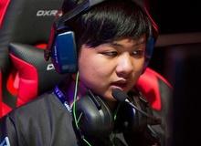 Esports trở thành bộ môn tranh huy chương tại ASIAN Games 2022, ngày SofM khoác áo đội tuyển Việt Nam đã điểm?