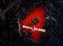 Tựa game được cho là Left 4 Dead 3 bất ngờ nhá hàng một loạt hình ảnh mới, hé lộ nguồn gốc của thảm họa