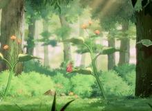 Lần đầu tiên trong lịch sử, một game Việt Nam được xuất hiện trên cả Steam và Nintendo Switch