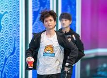 Suning công bố đội hình tham dự Demacia Cup, tương lai của Huanfeng bị đặt dấu hỏi lớn