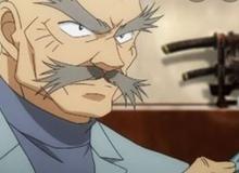 """Thám Tử Lừng Danh Conan: Tỷ phú Suzuki Jirokichi có liên quan gì đến """"phó trùm"""" Tổ chức Áo Đen không?"""