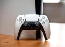 PS5 trở thành từ khóa được tìm kiếm nhiều nhất trên Google