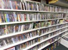Game thủ bị mẹ vứt đi bộ sưu tập game cổ trị giá lên tới hơn 11 tỷ đồng