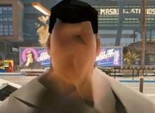 Cyberpunk 2077 bị chỉ trích quá nhiều, nhà phát triển bốc hơi 42 nghìn tỷ