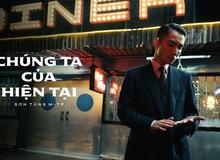 Sơn Tùng M-TP ra MV mới: Đạt kỷ lục 8 triệu người theo dõi dù bị kẹt view Youtube cả tiếng đồng hồ