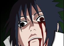 """Boruto: """"Cha đẻ"""" của Naruto trở lại, ngay lập tức Sasuke bị """"dìm hàng"""" thê thảm"""