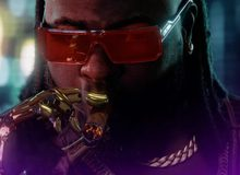 Cyberpunk 2077 'dính lỗi dị nhất trong lịch sử làng game', lời giải thích của NSX càng khiến người chơi 'sôi máu'