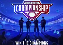 FIFA Online 4 Việt Nam công bố giải đấu FVNC 2021 Mùa 1: Nơi thỏa giấc mơ chuyên nghiệp cho tất cả HLV toàn quốc