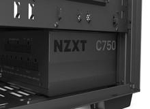 NZXT ra mắt dòng nguồn C-series cao cấp dành cho game thủ