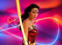 Wonder Woman 1984: Đằng sau một bom tấn siêu anh hùng là 5 bài học quý giá