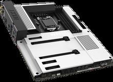 Bo mạch chủ NZXT N7 Z490 và tham vọng xây dựng hệ sinh thái dành cho game thủ cao cấp của nhà sản xuất linh kiện chuẩn Mỹ