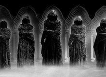 Hội kín 9 Unknown Men: Illuminati phiên bản Ấn Độ và bí ẩn về 9 thánh thư