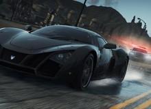 Top 10 tựa game đua xe hay nhất mọi thời đại