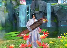 Cộng đồng Tân Thiên Long Mobile - VNG đếm ngược chờ ngày ra mắt môn phái thứ 13