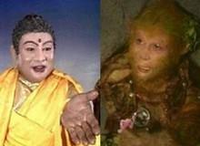 Tây du ký: Phật Tổ giam Tôn Ngộ Không là để cứu mạng Đại Thánh?