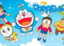 Những bộ anime dài tập về cuộc sống khiến fan xem mãi không chán, cả Doraemon cũng góp mặt