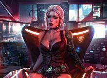 Xuất hiện game thủ Cyberpunk 2077 chỉ cần 11 phút là tìm được… bạn tình