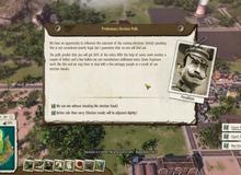 Trở thành 'chúa đảo' trong tựa game hài hước Tropico 5 đang được phát hoàn toàn Miễn Phí