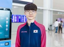 Faker có thể không cần đi nghĩa vụ nếu giúp LMHT Hàn Quốc vô địch ASIAN Games 2022?