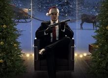 5 trò chơi có bối cảnh Giáng Sinh để chơi trong dịp Noel