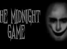 Top game được lấy cảm hứng từ những câu chuyện Creepypasta nổi tiếng, chắc chắn sẽ làm game thủ phải sởn tóc gáy khi chơi (P.2)