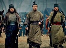 Gián điệp trà trộn dưới trướng Lưu Bị: Vu hại Triệu Vân, hại chết Quan Vũ và Trương Phi, qua mặt cả Gia Cát Lượng