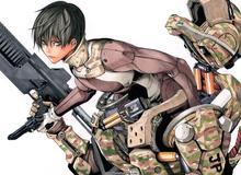 5 tựa Manga Shonen hấp dẫn mà bạn có thể đọc hết từ đầu đến cuối chỉ trong dịp nghỉ Tết