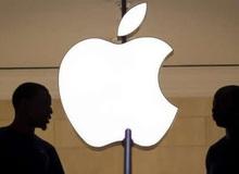 Câu hỏi tuyển dụng 'cân não' bậc nhất của Apple: '62-63=1', chỉ di chuyển một chữ số, hãy làm phép tính trên trở thành đúng