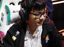 Kết quả đấu tập của Suning với EDward Gaming bị lộ: Bầy sư tử lại tiếp tục... toang