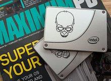 Các dấu hiệu cảnh báo ổ cứng SSD của bạn sắp hỏng, cần phải thay ngay kẻo 'hối hận'