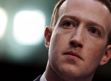 Tuyên bố chiến tranh với Apple, Facebook đặt chân lên con đường diệt vong của chính mình