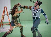 """Để trở thành Wonder Woman, Gal Gadot phải tuân thủ những điều kiện """"khắc nghiệt"""" này"""