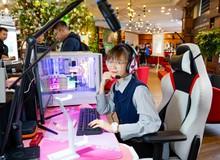 Thronmax chính thức đặt chân đến Việt Nam, game thủ và streamer 'hưởng lợi'