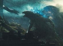 Điểm qua vài bộ phim quái vật thống trị màn ảnh nhỏ những năm gần đây