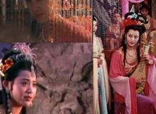 """Sự thật về yêu quái khiến Tôn Ngộ Không """"bó tay"""", Phật Tổ """"dè chừng"""" trong Tây du ký 1986"""