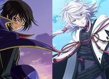 Loạt nhân vật phản diện trong anime còn tử tế hơn cả nhân vật chính