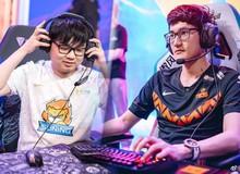 Bình luận viên LPL: 'Chỉ có JD Gaming hoặc Suning mới có thể cạnh tranh với TOP Esports'