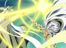 One Piece: Không cần ăn trái ác quỷ, 8 năng lực sau đây cũng đủ biến người thường thành quái vật nếu sử dụng thành thạo