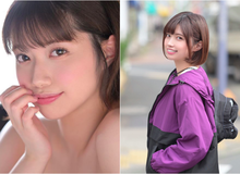 Bị antifan chê gay gắt vì không bằng Yua Mikami, tân binh 18+ hạng 1 Nhật Bản bật khóc giữa phim trường