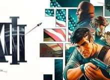 5 trò chơi tệ nhất năm 2020, game thủ chớ phí tiền mà mua