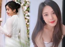 """Hậu đám cưới, Thảo Nari tuyên bố 4 chữ gây """"sốc"""" về cuộc hôn nhân hiện tại với chồng """"phi công"""" đại gia"""