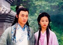 Kiếm hiệp Kim Dung: Vương Ngữ Yên không lấy Đoàn Dự mà về bên Mộ Dung Phục