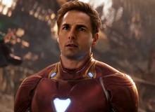 """5 tài tử nổi tiếng từng được """"ngắm"""" cho vai Iron Man nhưng đã bỏ lỡ vai diễn kinh điển của Marvel"""
