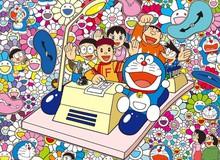 Những biệt đội bá cháy cưng xỉu của thế giới hoạt hình khiến trẻ em háo hức ra rạp, người lớn cũng cười đến nội thương
