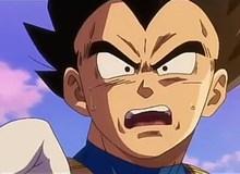 """Để Dragon Ball Super hấp dẫn trở lại, 5 nhân vật phụ sau cần thêm nhiều """"đất diễn"""", sư phụ của Gohan ngày càng mờ nhạt"""