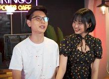 Bomman - Minh Nghi và những cặp đôi vàng của làng LMHT khiến dân FA 'tức nổ đom đóm' vì phát 'cẩu lương' suốt cả năm