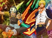 """One Piece: 10 nhân vật có thể """"nhìn thấu tương lai"""" bằng Haki quan sát nâng cao trong thời gian tới (P1)"""