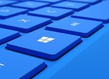"""Phải mất đến 6 tháng trời Microsoft mới sửa được lỗi """"đãng trí"""" của Windows 10"""