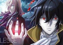 Top 5 anime gây thất vọng nhất cuối 2020, bất chấp danh tiếng vẫn dở như thường